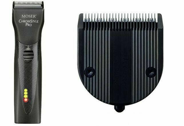 Машинка для стрижки волос мозер 1400: отзывы, характеристики, инструкция