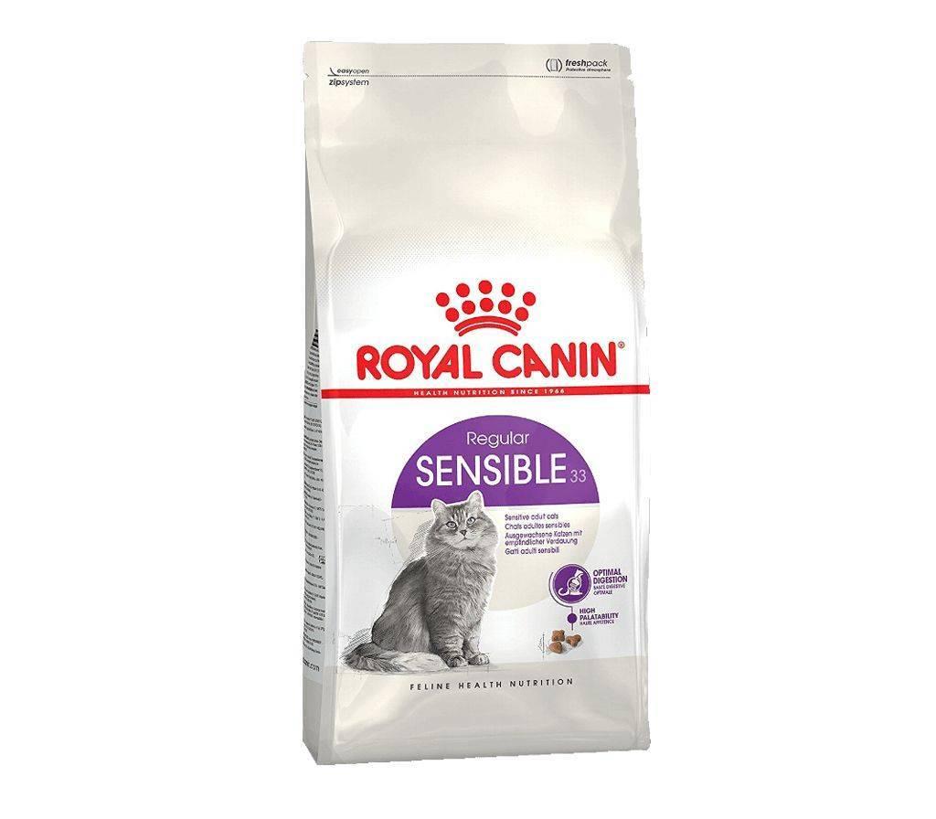 Лучший влажный корм для кошек: рейтинг от «петобзор» - петобзор
