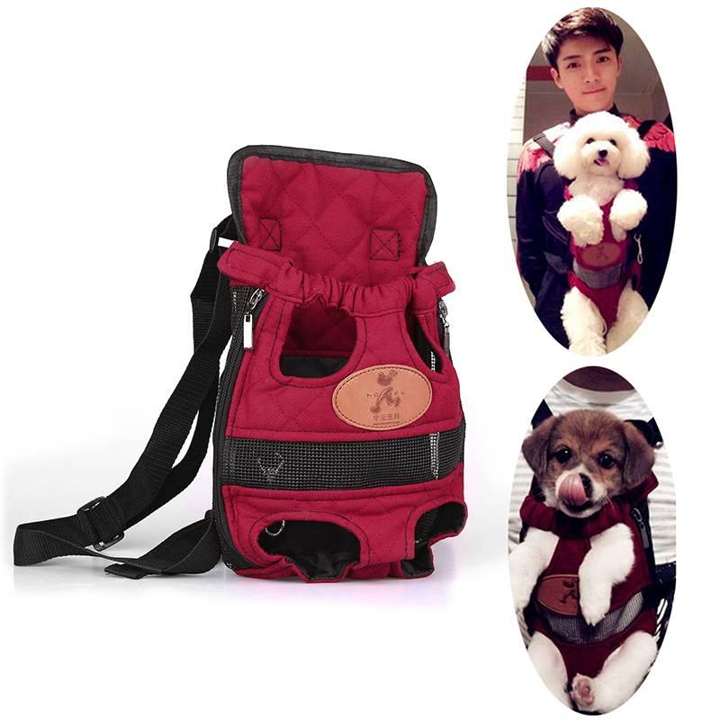 Что лучше кенгуру или эрго-рюкзак, в чем отличия
